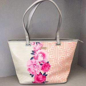 Nine West Shoulder Bag - New without Tags